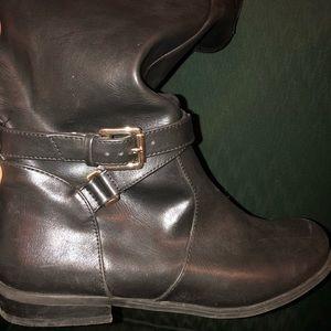 Banana Republic Shoes - Banana Republic Women's Riding Boots